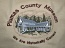 Polo Shirt: Men's - Plumas County Museum