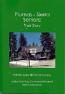 Plumas - Sierra Seniors: Their Story