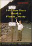 1997 Plumas County Flood