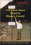 1997 Plumas County Flood