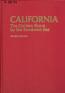 California (textbook)
