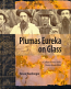 Plumas Eureka on Glass : Color