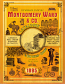 Montgomery Ward & Co. Catalog & Buyers Guide