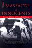 Massacre of Innocents
