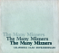 Many Mizners, The