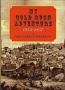 My Gold Rush Adventure 1853-1857