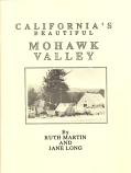 California's Beautiful Mohawk Valley