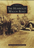 Humboldt Wagon Road, The