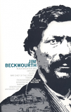 Jim Beckwourth