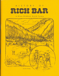 History of Rich Bar