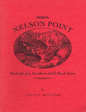 Nelson Point