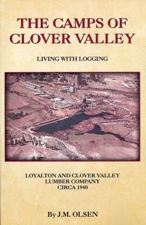Camps of Clover Valley, The