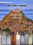 Nevada Drug Store Bottles