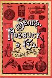 Sears, Roebuck & Co. 1894