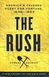 Rush, The