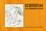 Ray Boynton and the Mother Lode