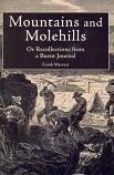Mountains and Molehills