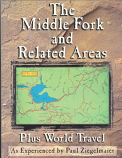 Middle Fork and Related Areas, The