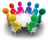 Renewal - Corporate / Business
