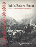 Ishi's Return Home