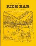 History of Rich Bar