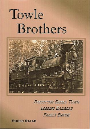 Towle Brothers