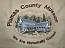 Polo Shirt: Men's - Plumas County Museum