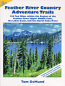 Feather River Country Adventure Trails
