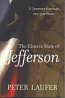 Elusive State of Jefferson, The