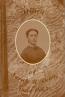 Diary of Sarah M. Dean, 1864-1865
