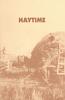 Haytime