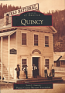 Quincy (Images of America series)