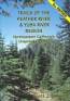 Trails of the Feather River & Yuba River Region