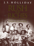 Rush to Riches (softcover)