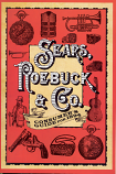 Sears, Roebuck & Co. 1894