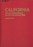 California (textbook)