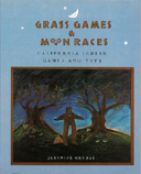 Grass Games and Moon Races