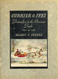 Currier & Ives