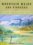 Mountain Maidu and Pioneers