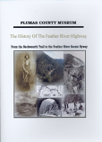 History of the Feather River Highway, The