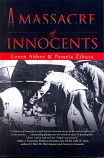 Massacre of Innocents