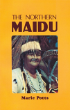 Northern Maidu, The