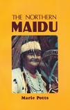 Northern Maidu, The