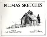 Plumas Sketches