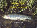 Native Trout of North America