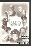 Family Centennial